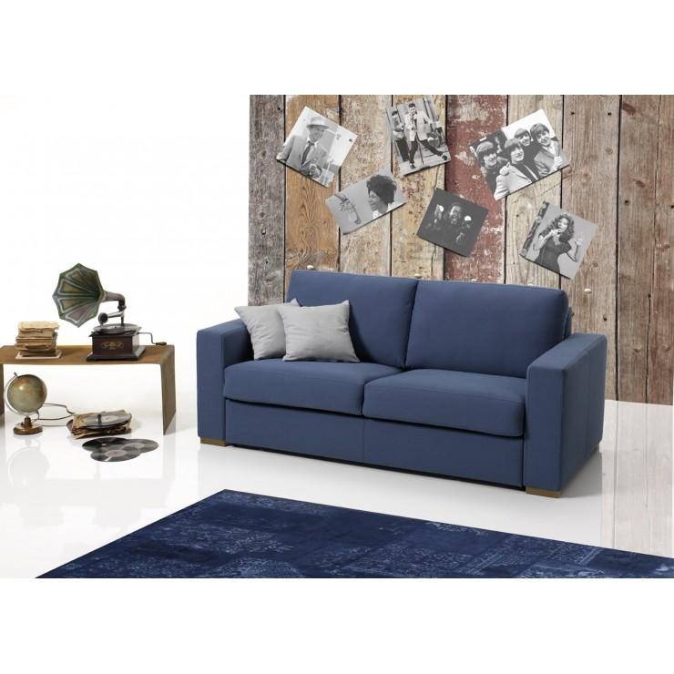 canape convertible rapido conforama comment choisir un canap convertible canape mousse. Black Bedroom Furniture Sets. Home Design Ideas
