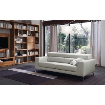 canap de salon fred ambiance canap s. Black Bedroom Furniture Sets. Home Design Ideas
