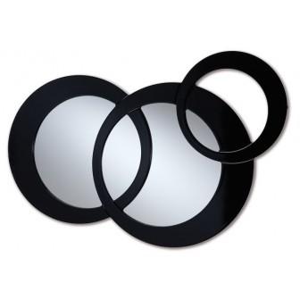 """Miroir """"Circles"""""""