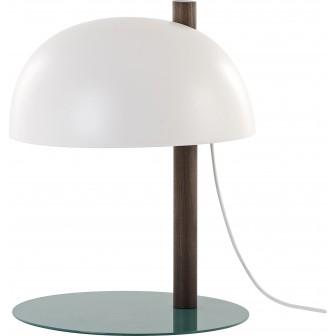 Lampe BEEBOP