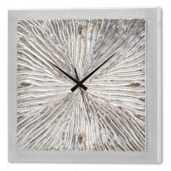 "Horloge ""Fossile"""
