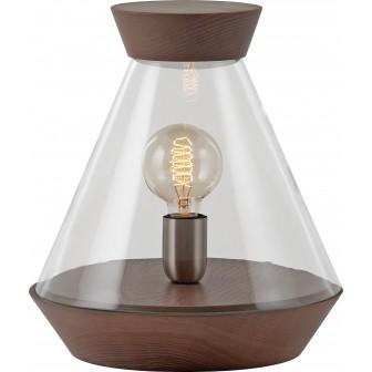 Lampe HALO