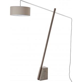 Lampe et Lampadaire JENS