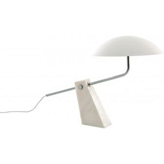 Lampe PUMP