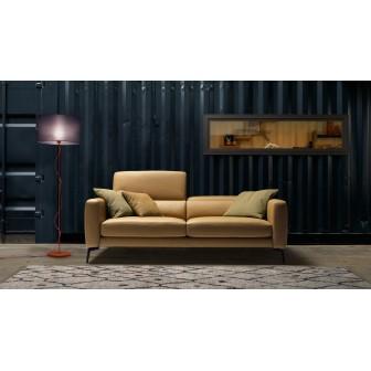 Canap de salon mantova ambiance canap s for Canape home salon