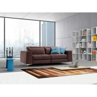 canap de salon bora ambiance canap s. Black Bedroom Furniture Sets. Home Design Ideas