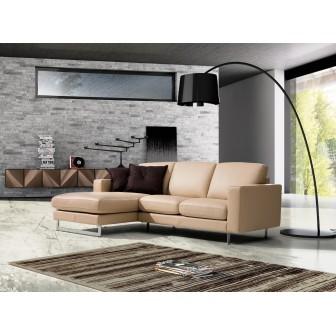 Canap de salon lecia ambiance canap s for Canape home salon
