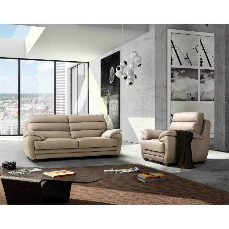canap de salon melissa ambiance canap s. Black Bedroom Furniture Sets. Home Design Ideas