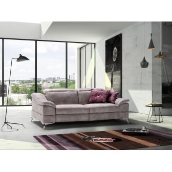 canap de salon ninfea ambiance canap s. Black Bedroom Furniture Sets. Home Design Ideas