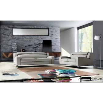 Canapé de salon VITTORIA