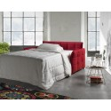 Canapé Convertible Rapido BYRON Chic et Confort