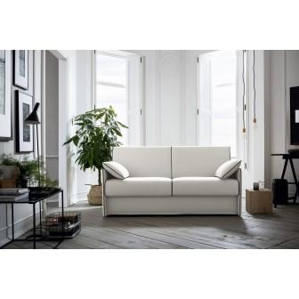Canapé Convertible Rapido TRIMAN Confort et Finition