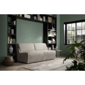 Canapé Convertible Rapido ZACK Style et Confort