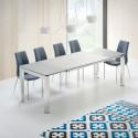 Table Repas  CRETO