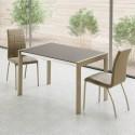 Table Repas  MENOR