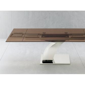 Table Repas  MATRA  Z ou Z2