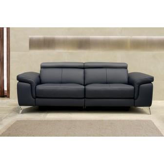 Canapé de Salon RIVIERA Design et Confort