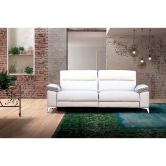Canapé de Salon  DISCO