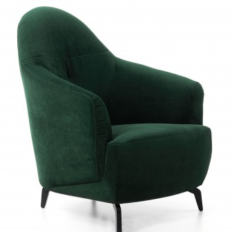 Fauteuil TANGY Nouvelle Collection
