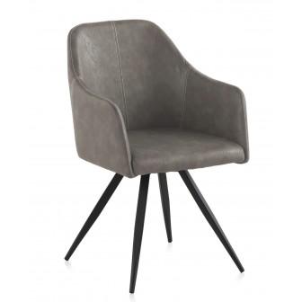 Collection 83 Chaise. Confort et Design