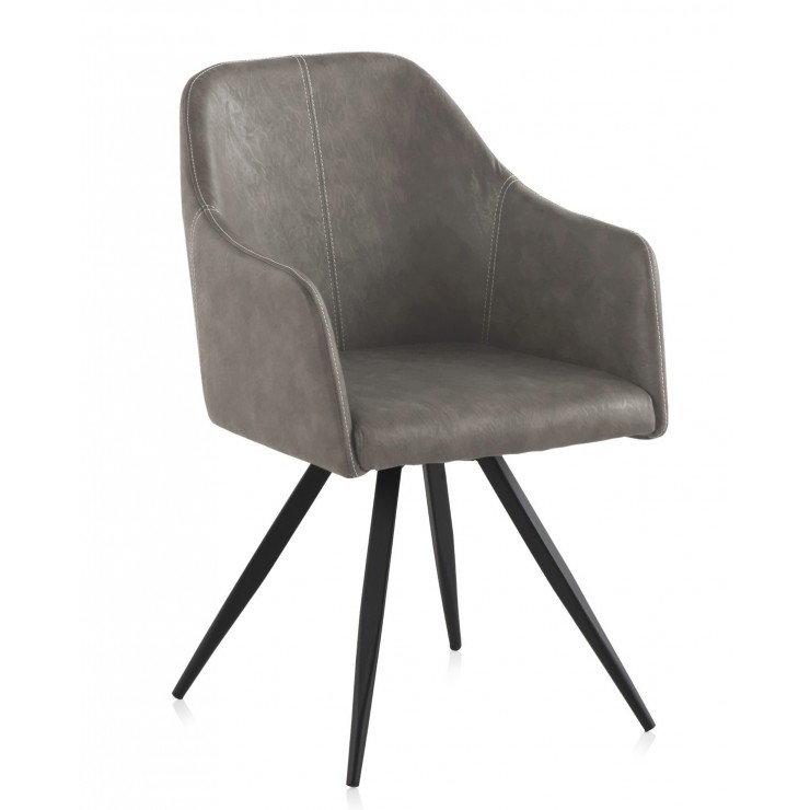 Collection 83 Chaise Confort Et Design