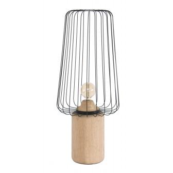 Lampe MAREVA