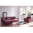 Canapé de Salon  DIANA
