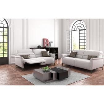Canapé de Salon REMUS