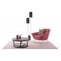 Fauteuil RICI Design sur Mesure