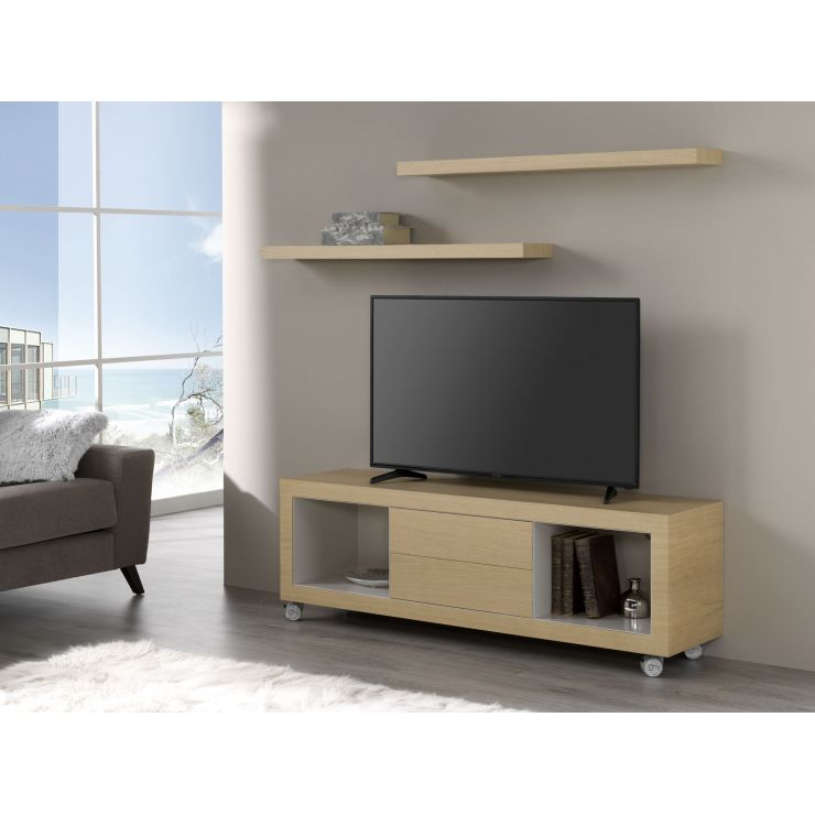 Table TV 726
