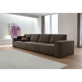 Canapé de salon BYRON