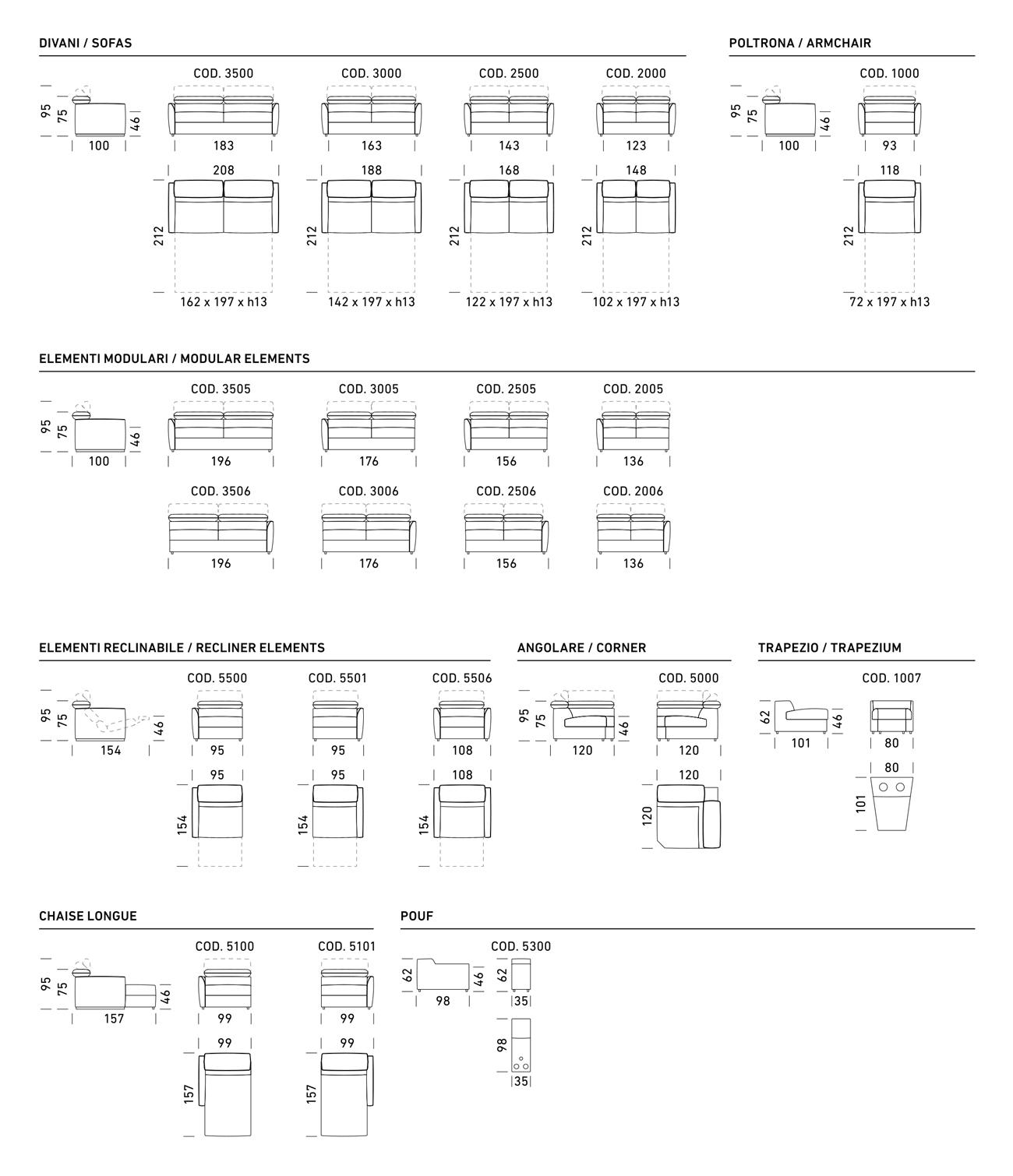 fellini-product-sheet.jpg