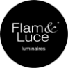 Flam & Luce