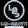 LAS Salotti