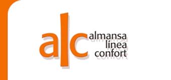 ALC Almansa Linéa Confort